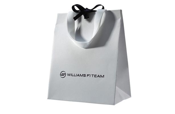 Paper Shopping Bag Supplier