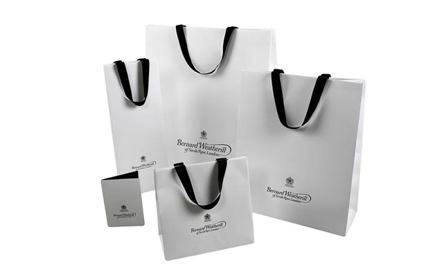 PAPER SHOPPING BAG WHOLESALE : Paper shopping bag, gift paper bag ...